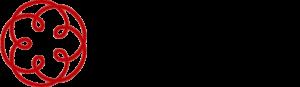 StudioGenna