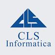 CLS Informatica