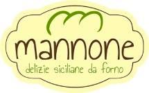 Mannone