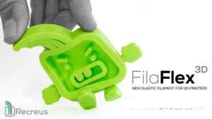 FiloFlex