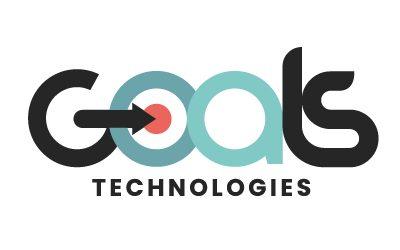Goals Technologies